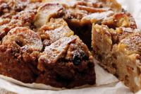 picture of Cakes and Puddings