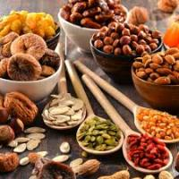 picture of Nuts & Seeds