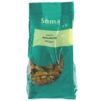 Picture of Walnuts (250g)