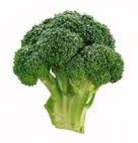 Picture of Broccoli  (UK)
