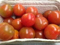 Picture of Tomatoes Cherry (250g) (Spain)