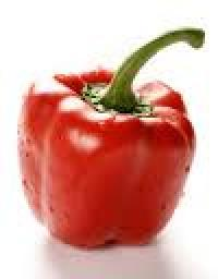 Picture of Red Pepper (each) (Spain)