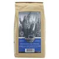 Picture of Bacheldre Watermill Strong Unbleached White Flour 1.5kg