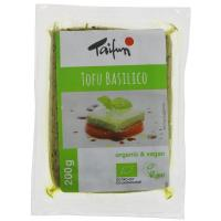 Picture of Taifun Basil Tofu 200g