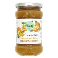 Picture of Bionova Tangy Marmalade 350g
