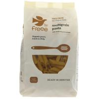 Picture of Doves Multigrain Pasta 500g