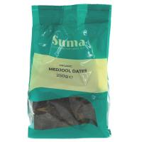 Picture of Suma Medjoul Dates (250g)