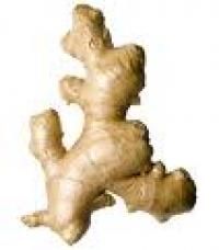 Picture of Ginger Root (100g) (China)